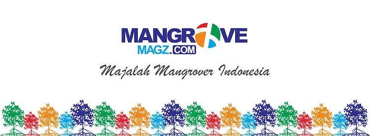 Event Mangrove | Event Mangrove Anda