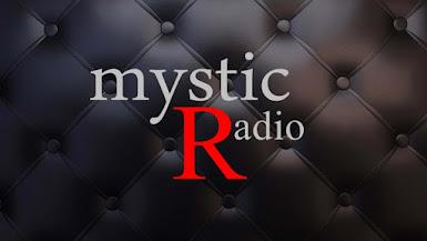 MYSTIC RADIO 24hs