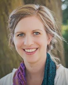 Jen Vanderherberg