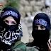 Diam-diam 2 Gadis Remaja Kembar Inggris  Terbang Ke Suriah untuk Bergabung dengan ISIS -