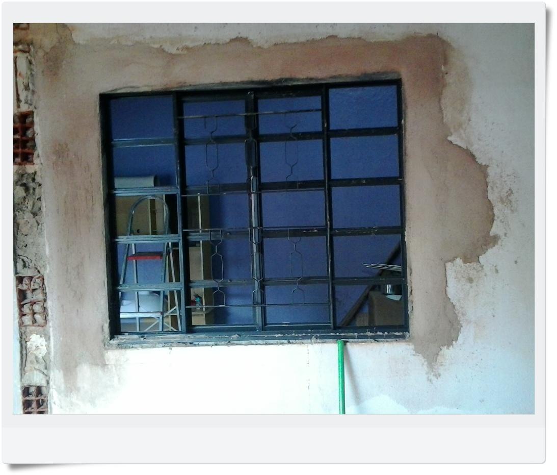 AKSSERVIÇOS: Instalação Hidraúlica na área de serviço/Joseilda #284167 1093 931
