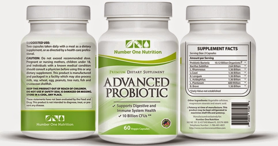 Best Probiotic Strains For Dogs