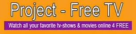 projectfree.tv