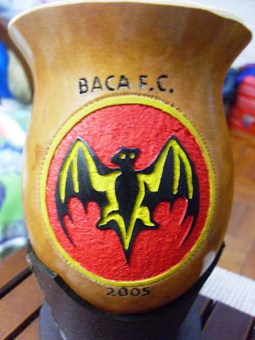 BACA F.C