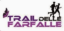 CLASSIFICA Trail delle Farfalle 2015