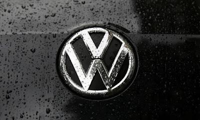 Ανακαλούνται 2.000 Volkswagen στην Κίνα