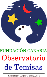 AULA ABIERTA DE ASTRONOMIA