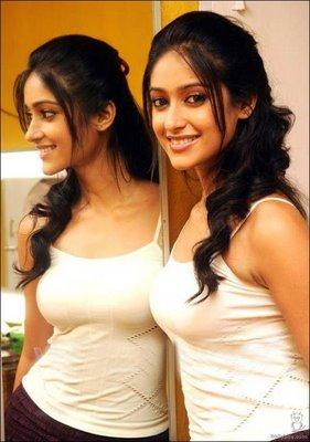 Ileana D Cruz Hot Photos Bollywood Images