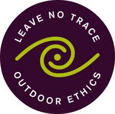 Outdoor Ethics