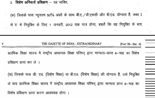 rte rules in hindi pdf