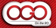 OGO Mobiles in India