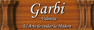 GARBI-VALENCIA