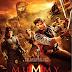 ดูหนังฟรี The Mummy 3 เดอะมัมมี่ 3 คืนชีพจักรรพรรดิมังกร