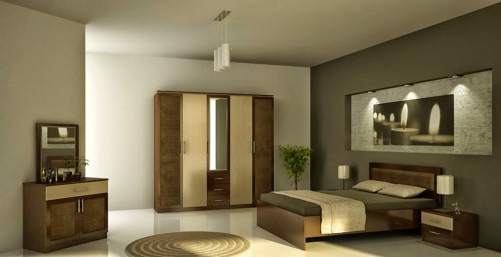 Wallpapers joo beautiful home bedroom design full hd for Beautiful bedroom design hd images