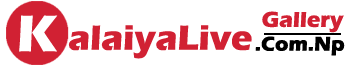 Gallery । KalaiyaLive.Com.Np