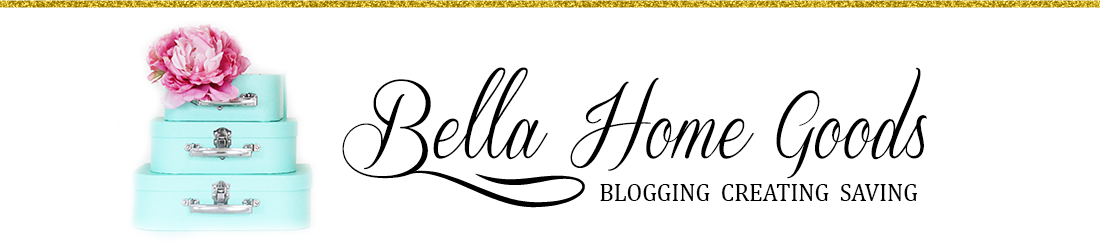 Bella Home Goods