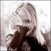 العقاب الجسدي للاطفال يؤدى لاضطرابات نفسية فى المستقبل