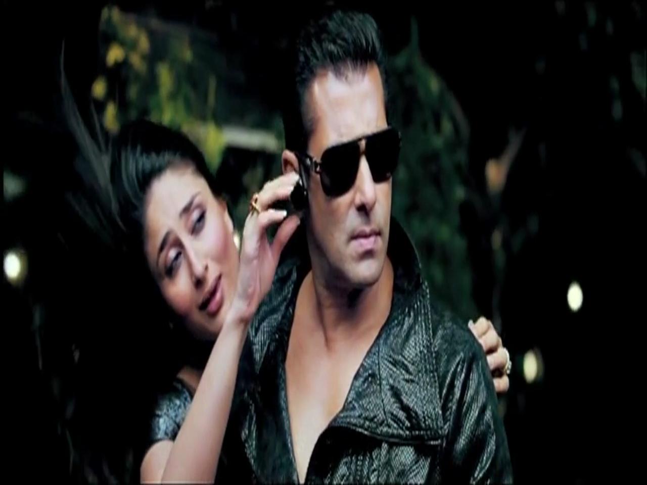 Geetha Govindam Hindi Dubbed HD Download