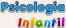 PSICOLOGIA INFANTIL