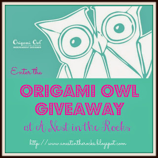 http://anestintherocks.blogspot.com/2013/12/origami-owl-review-giveaway.html