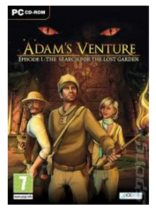 adams-venture-christian-video-game