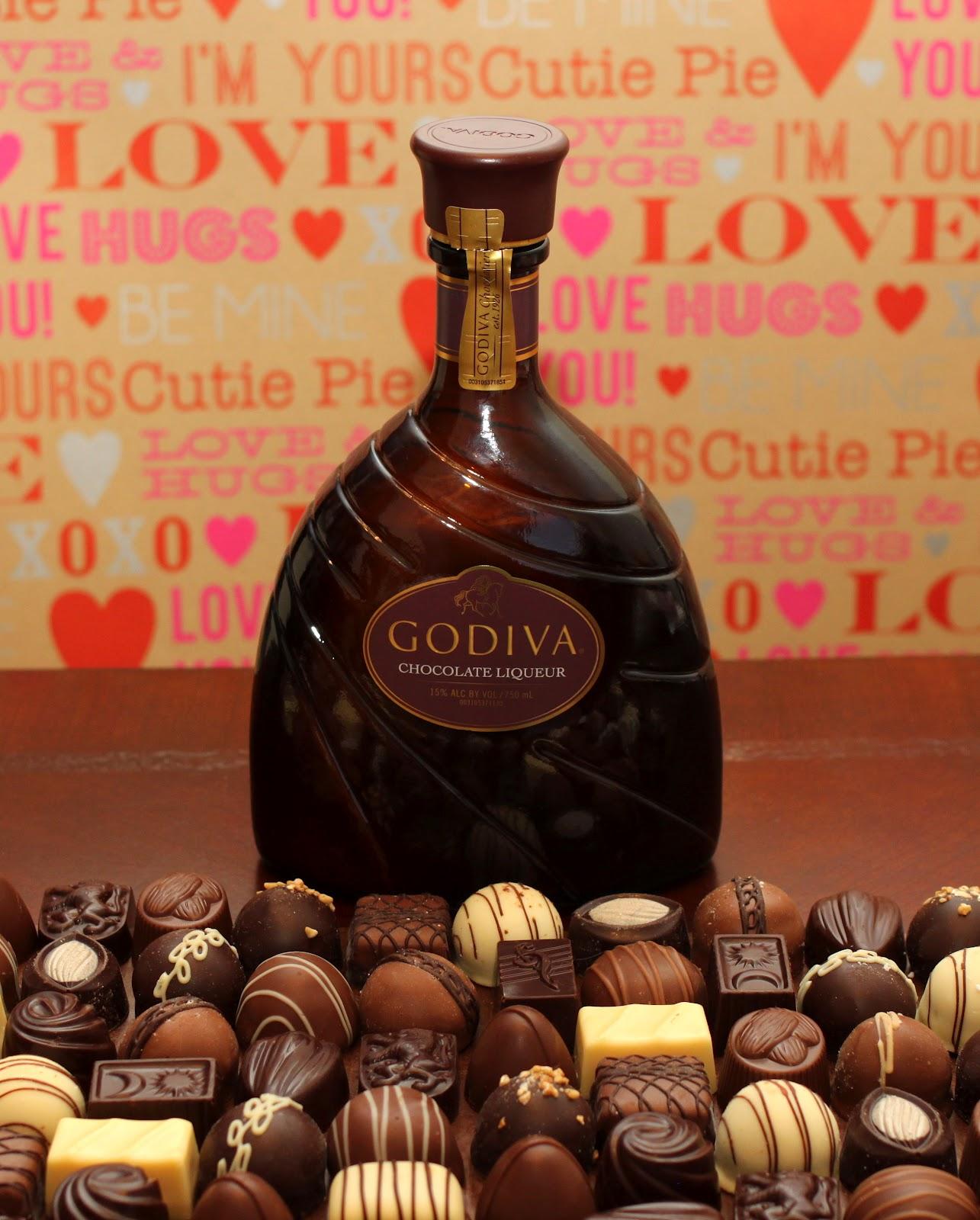 Doo dah february 2012 for Go diva