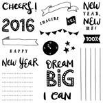 CTMH SOTM Cheers 2016