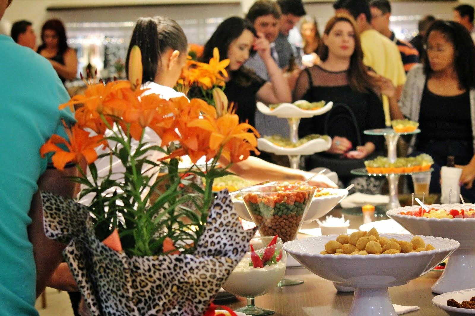 evento de moda, lalilu modas, vestido preto de renda, vestido para final de ano, vestido para natal, blog camila andrade, blog de moda de ribeirão preto, fashion blogger
