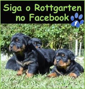 Clique na foto abaixo e siga o Rottgarten no Facebook : )