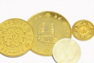 gold_dinar_dinar_emas_dirham