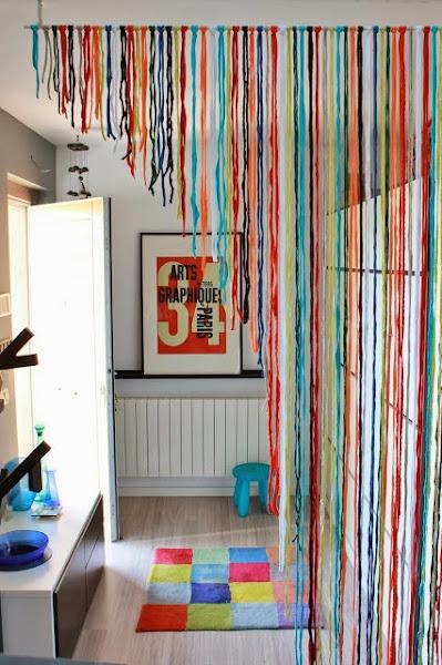 Cosas de casa revista decoracion decorar tu casa es - La casa sueca decoracion ...