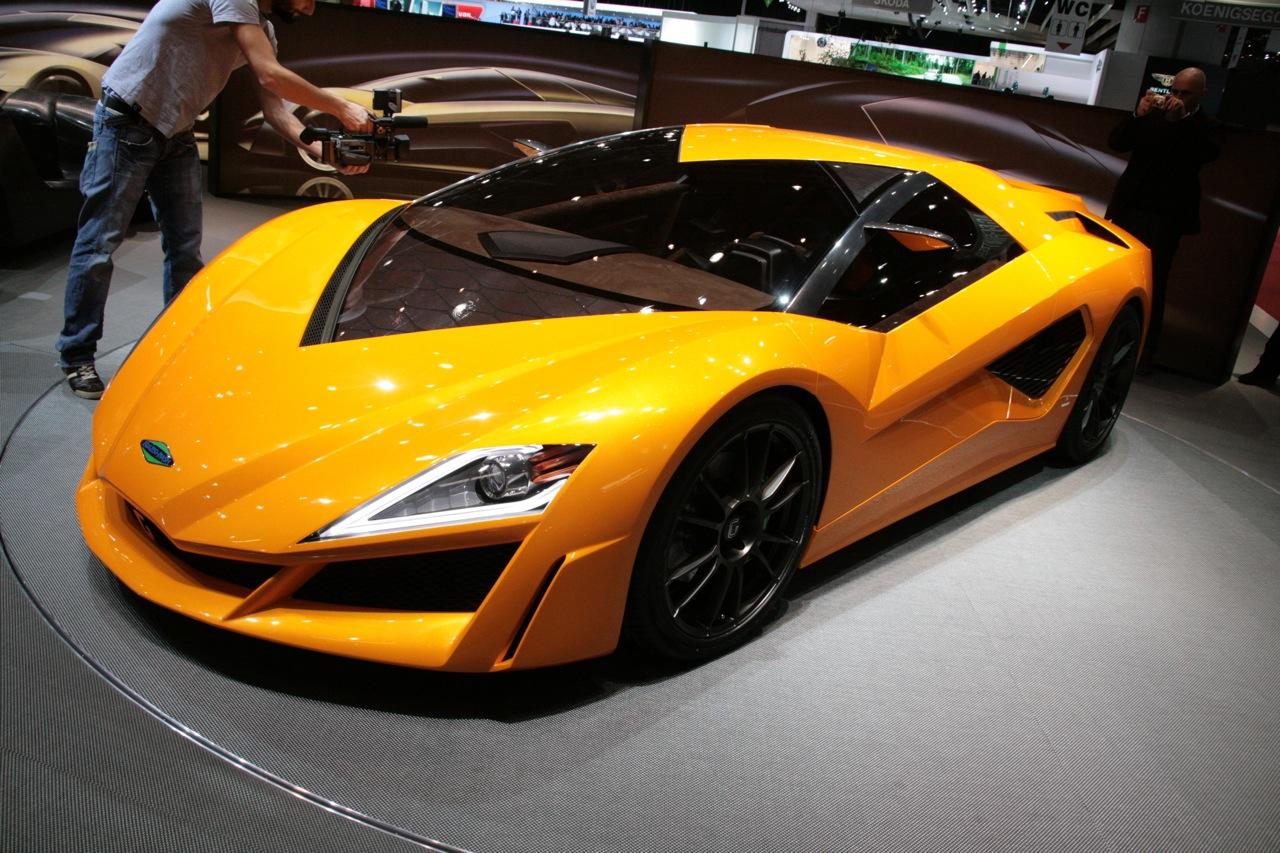 World Best Cars Top 10 Super Nash Fifth Wheel Wiring Diagram