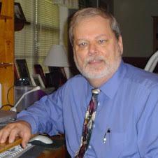 Dr. John D. Bain