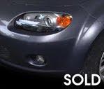ex - Mazda MX-5 (NC)