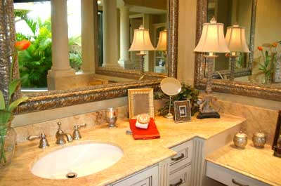 Bathroom Decor on Styling Home  Great Bathroom Decor Ideas For A Great Bathroom