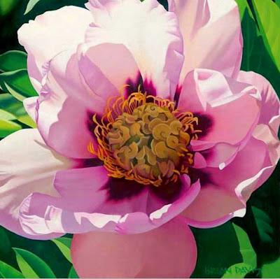 rosas-al-oleo