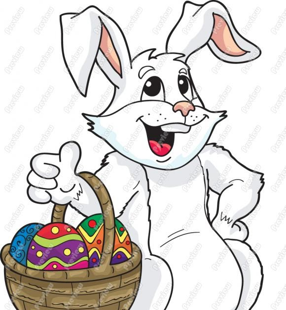 Kindness begins with me the easter bunny is real for Call the easter bunny phone number