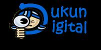 Dukun Digital