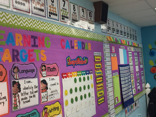 https://www.teacherspayteachers.com/Product/Numbers-1-to-20-Bright-Scalloped-Posters-1635812