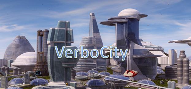 VerboCity