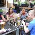 Relacja ze spotkania w Warszawie Bloggerki idziemy na Piwo
