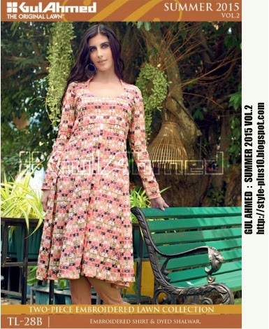 TL-28B-gul-ahmed-summer-2015-volume-2