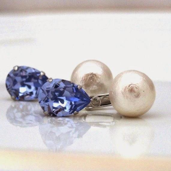 https://www.etsy.com/listing/200675542/dawnclassy-elegant-cotton-pearl-clip-on?ref=shop_home_active_24