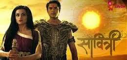 Nama Pemain, Foto, dan Sinopsis Savitri Drama India Terbaru ANTV