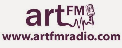 """artfmradio Limassol"" youtube"