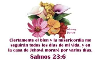 gifs con pasajes bíblicas en flores