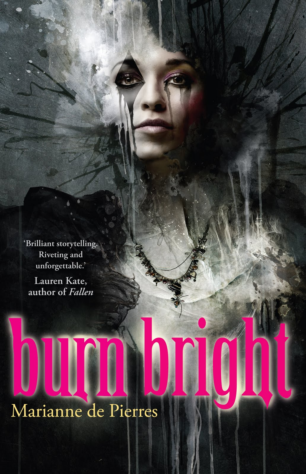 Burn Bright new Gay zombie movies are a new genre pioneered by Canadian bad boy of queer ...