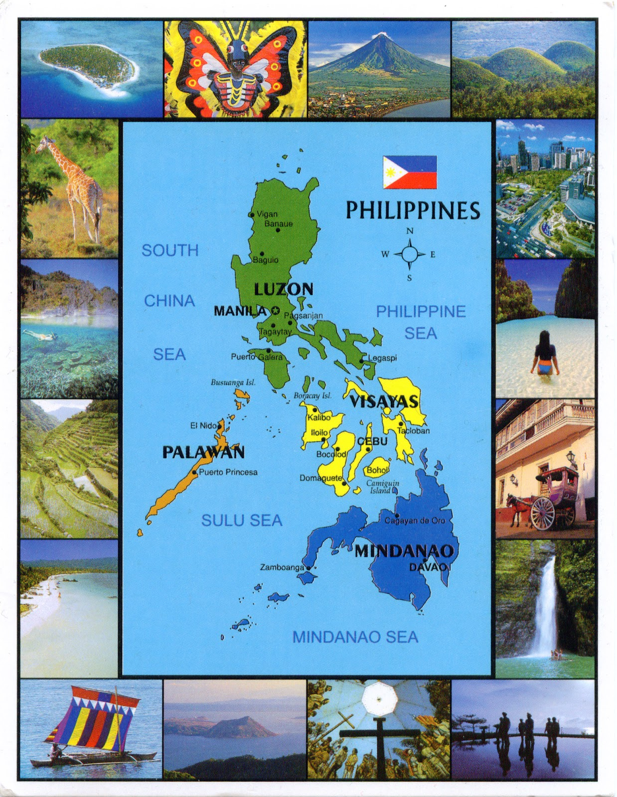 an overview of the country of the philippines Philippines country economy and risks: identify trade opportunities and country risks, review economic strengths and weaknesses, economic forecasts, analyses.