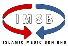 ISLAMIC MEDIC SDN BHD