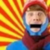 IanH YouTube Channel